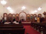 St. Demetrius Greek Orthodox Church