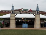 2012 Southlake Oktoberfest