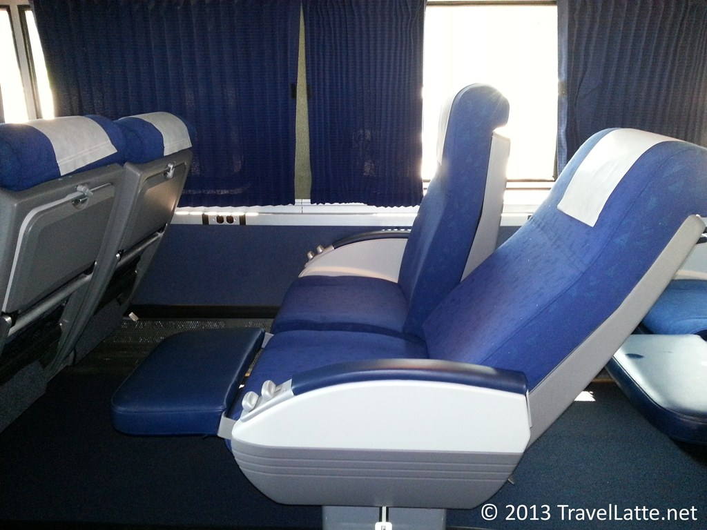 amtrak train seats pictures to pin on pinterest pinsdaddy