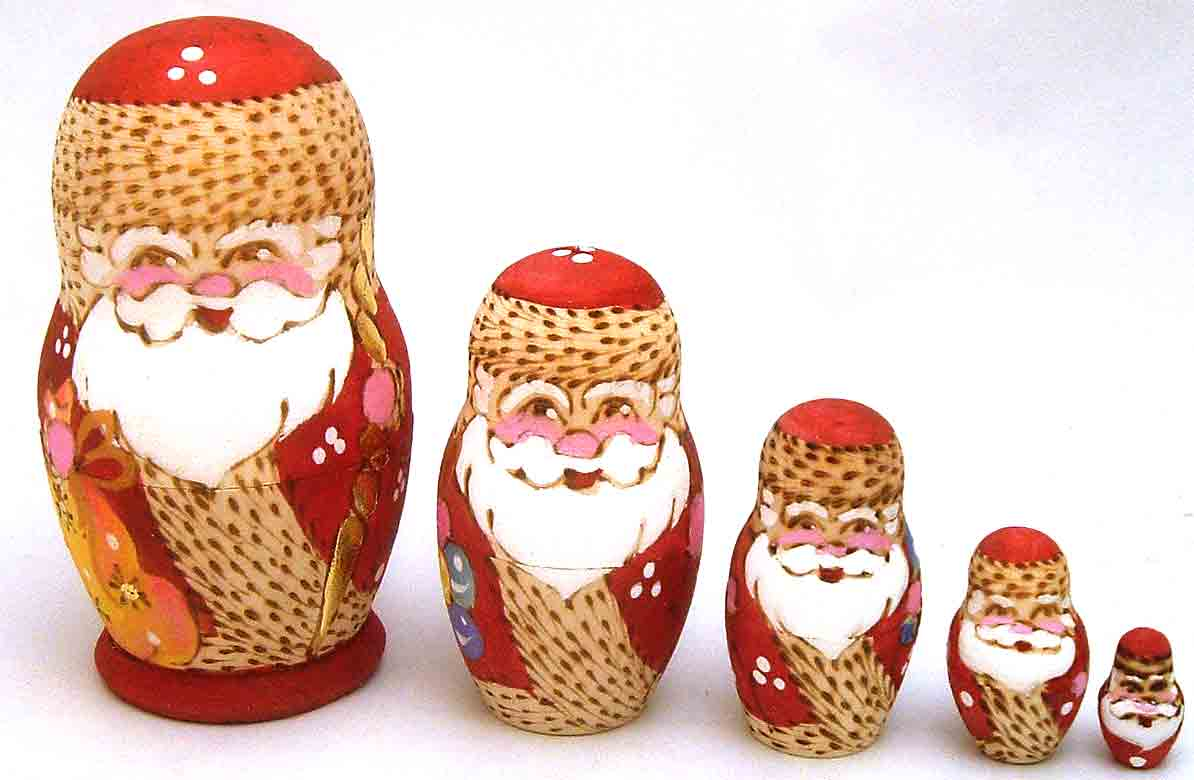 christmas in russia lessons tes teach - Russia Christmas