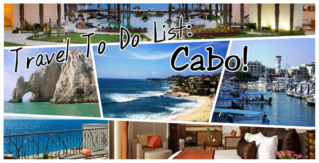 Travel To Do Cabo_Slide
