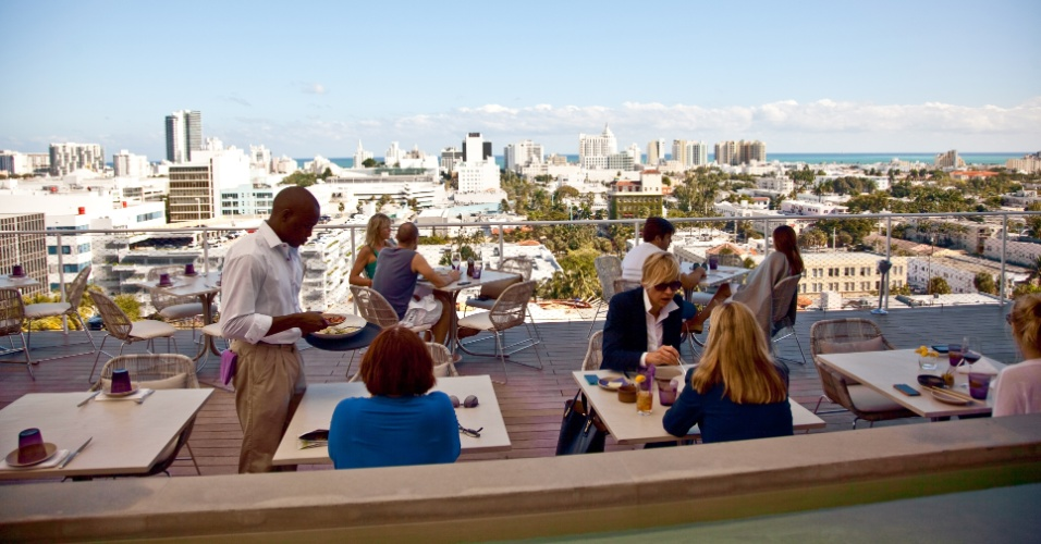 Juvia-Rooftop-Restaurant-Miami-Beach_956