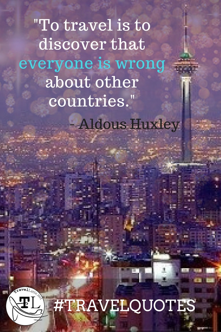 a commentary on brave new world by aldous huxley Aldous huxley was a british writer who would become most specifically known to the public for his novels, and especially his fifth one, brave new world, written in 1931 and published in 1932.